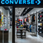 Converse Guest Satisfaction Survey