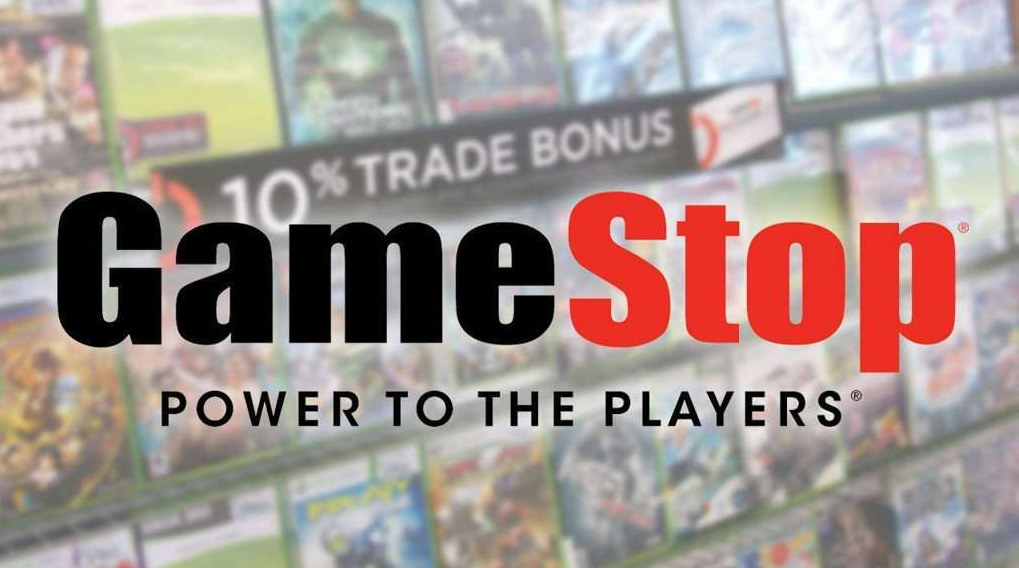 Gamestop Customer Experience Survey 2020