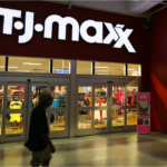 TJ Maxx Customer satisfaction Survey 2020