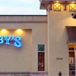 Zaxby's Guest Experience Survey 2020