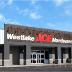 Westlake Ace Hardware Guest Satisfaction Survey