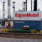 ExxonMobile Guest Satisfaction Survey
